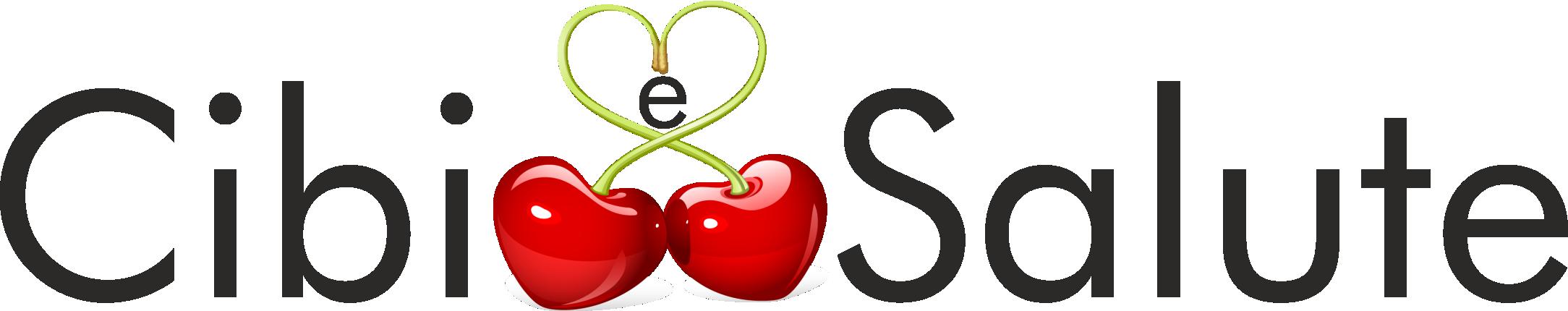 È il cibo un sostituto dell'amore? No, l'amore è un sostituto del cibo. E un magnifico povero sostituto.